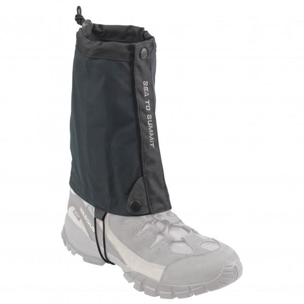 Sea to Summit - Spinifex Ankle Gaiters - Nylon - Gaiters & gamaschen