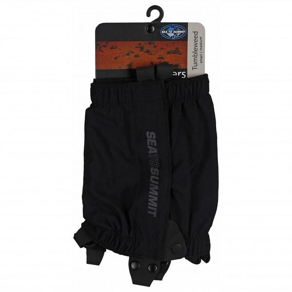 Sea to Summit - Tumbleweed Ankle Gaiters - Gaiters & gamaschen