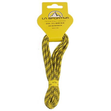 La Sportiva - Lace Climbing - Schnürband