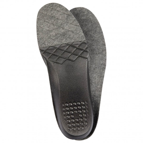 Lundhags - Beta Fit Insole - Inlegzolen