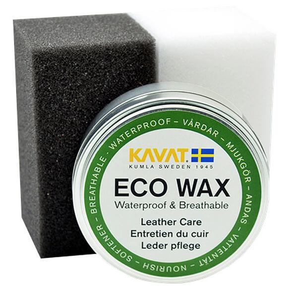Kavat - Eco Wax