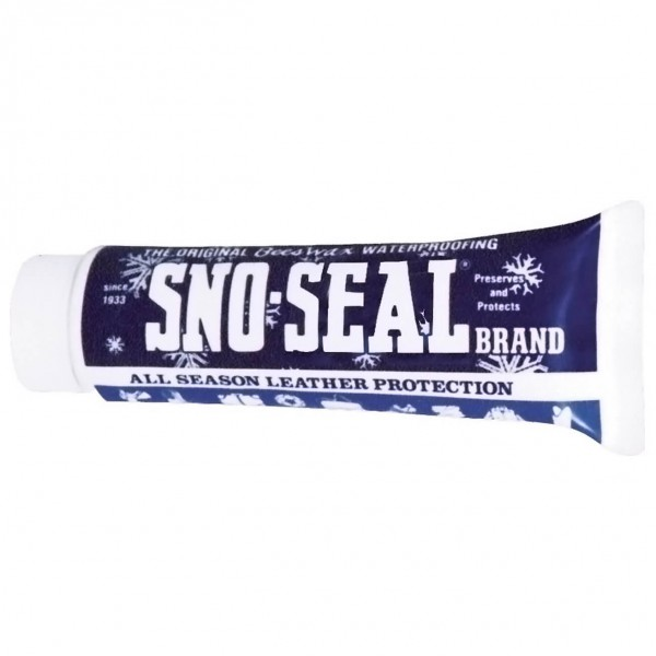 Sno Seal - Sno Seal Wax - Skovoks