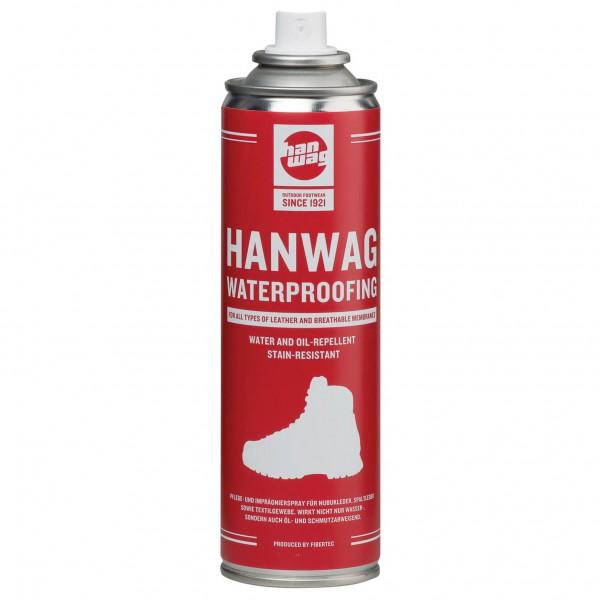 Hanwag - Hanwag Waterproofing - Kengänhoito