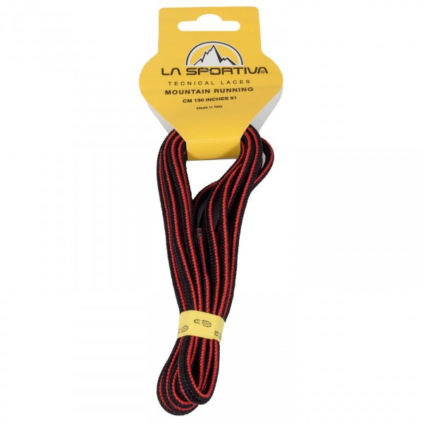 La Sportiva - Lace Mountain Running - Laces