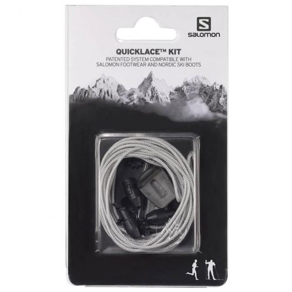 Salomon - Quicklace Kit - Shoe accessories