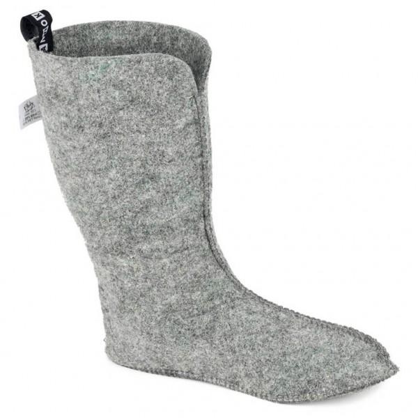 Nokian - Felt Sock Haka - Inlay