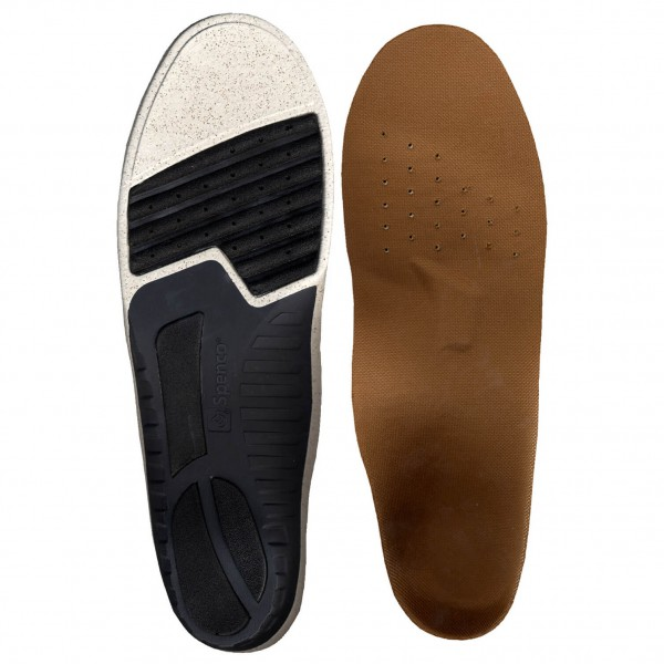 Spenco - Active Comfort Earthbound - Insoles