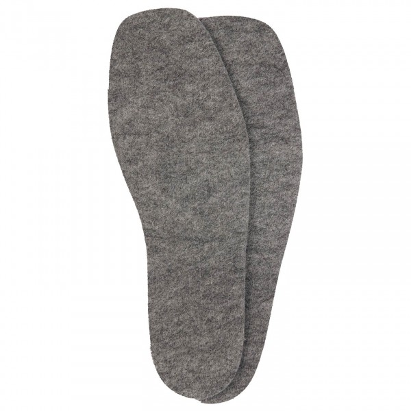 Lundhags - Gamma Insole - Semelles intérieures