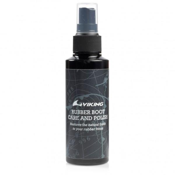 Viking - Rubber Boot Care Spray - Maintenance spray