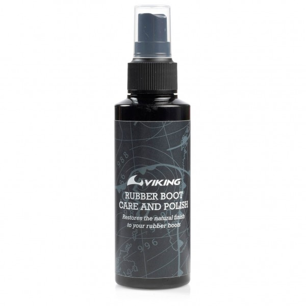 Viking - Rubber Boot Care Spray - Pflegespray