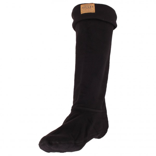 Tom Joule - Women's Welton - Wellington socks