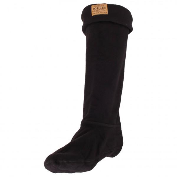 Tom Joule - Women's Welton - Wellington socks