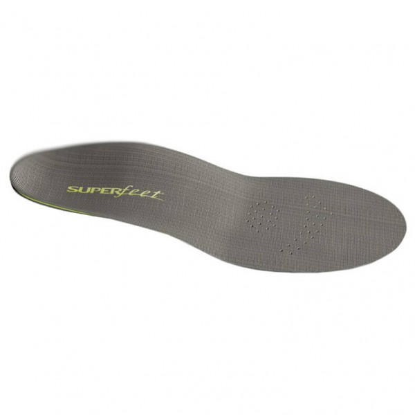 Superfeet - Carbon - insole