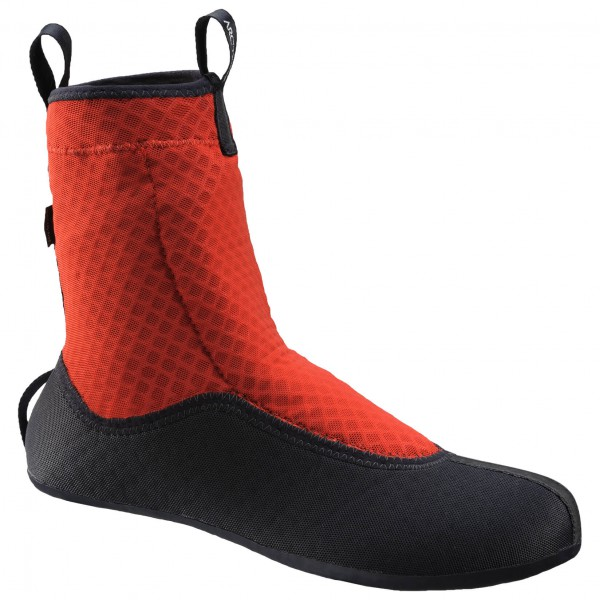 Arc'teryx - Gore-Tex High Liner - Innvendig sko