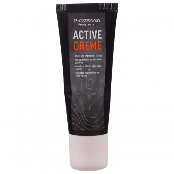 Lowa - Active Creme