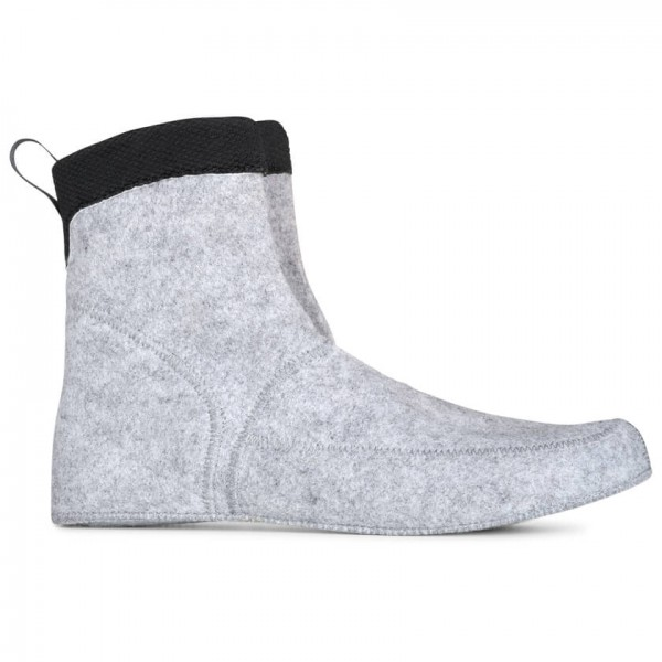 Lundhags - Skare Liner - Liner boot