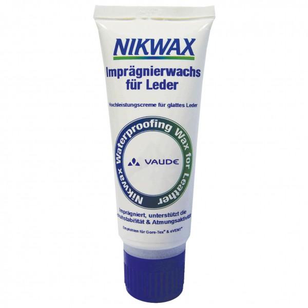 Nikwax - Nikwax Waterproofing Wax for Leather