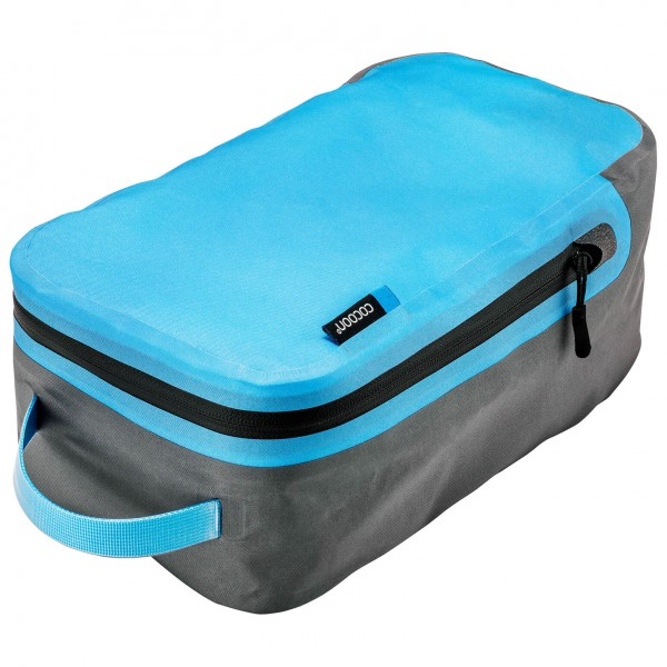 Cocoon - Shoe Bag - Shoe bag