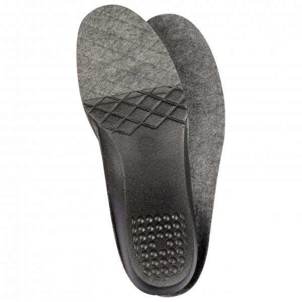 Lundhags - Beta Insole - Insoles - Insole