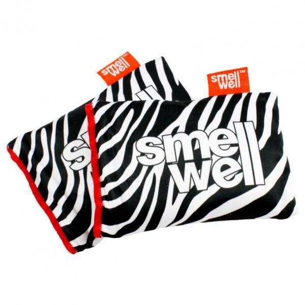 SmellWell - Schuherfrischer - Kenkienhoito