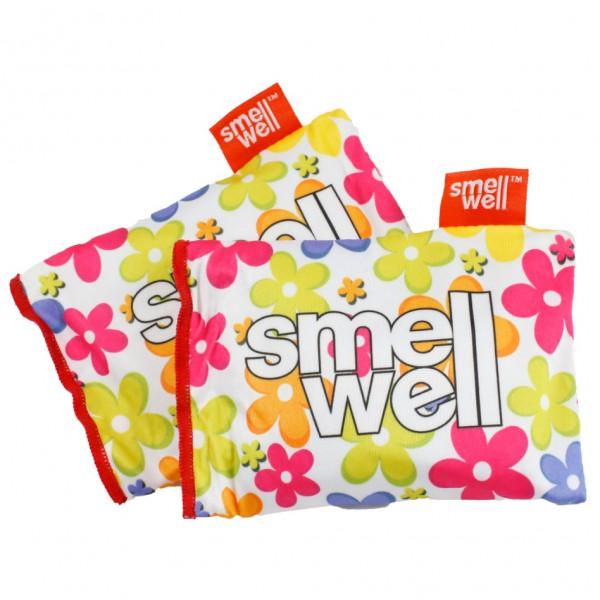 SmellWell - Schuherfrischer - Schuhpflege