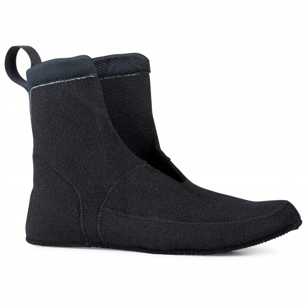 Lundhags - Skare Liner - Innvendig sko