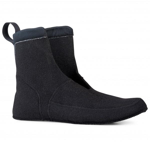 Skare Liner - Liner boot