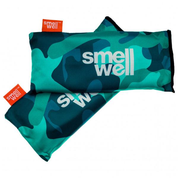 SmellWell - Active XL - Schuhpflege