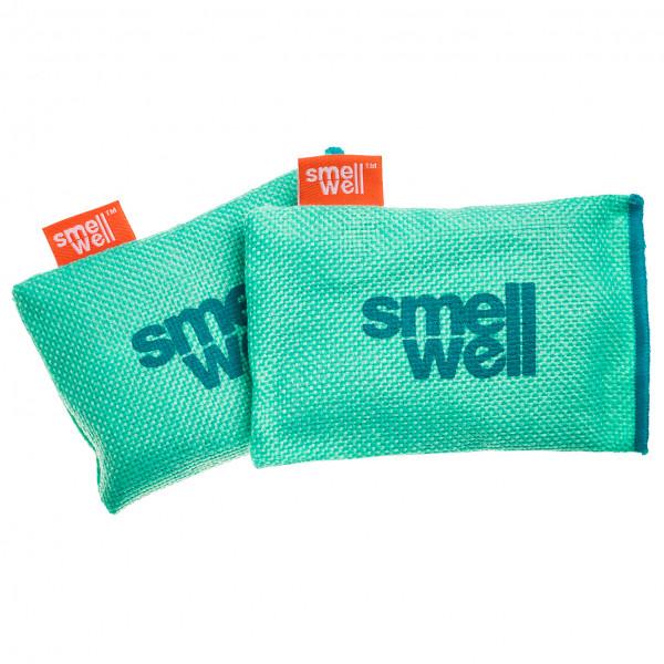 SmellWell - Sensitive - schoenonderhoud