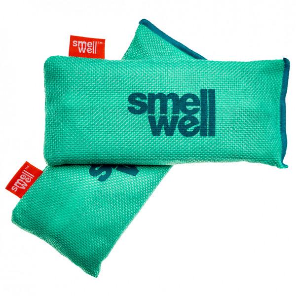 SmellWell - Sensitive XL - Shoe care