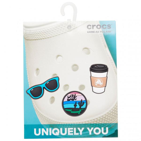 Crocs - Cool Joe