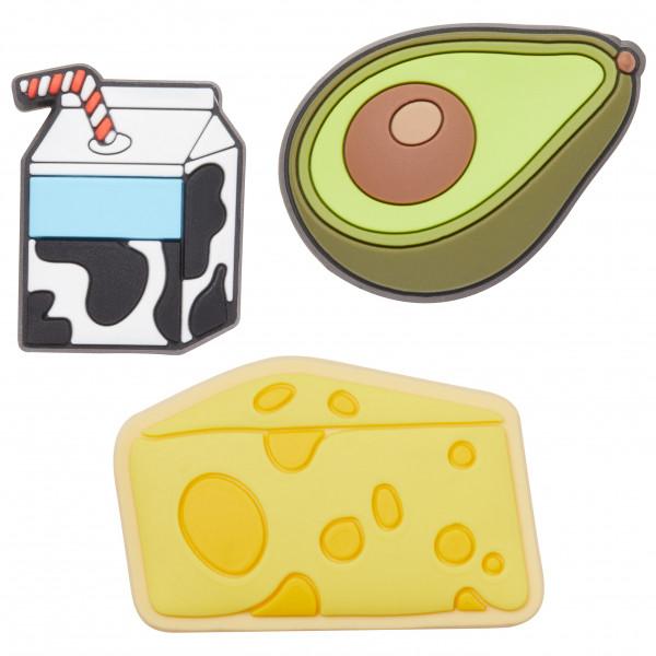 Crocs - Essential Snacks