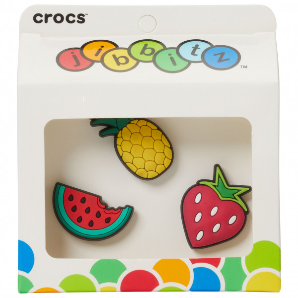 Crocs - Fruit