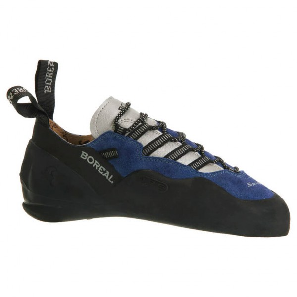 Boreal - Spider - Climbing shoes