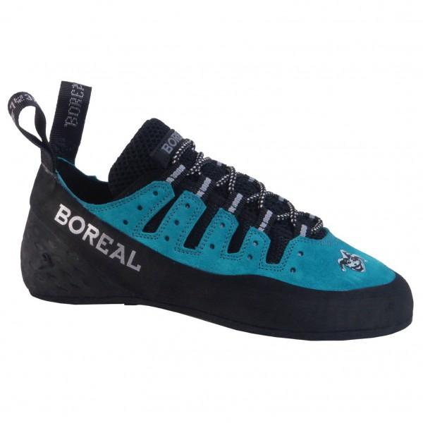 Boreal - Joker - Climbing shoes