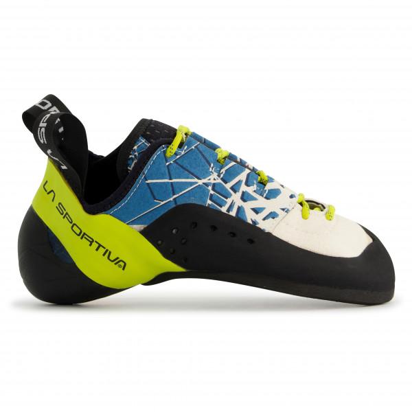 La Sportiva - Kataki - Climbing shoes