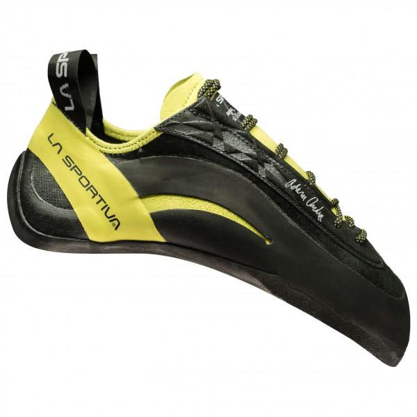 La Sportiva - Miura XX - Climbing shoes