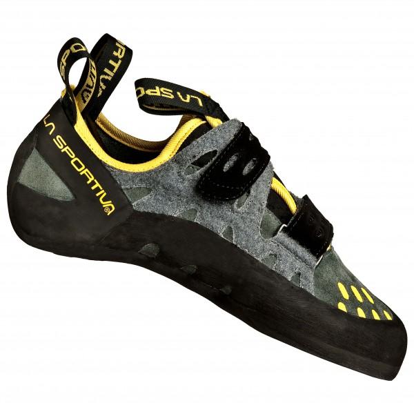 La Sportiva - Tarentula - Calzado de escalada