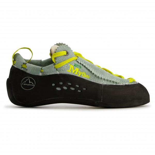 La Sportiva - Women's Mythos Eco - Climbing shoes