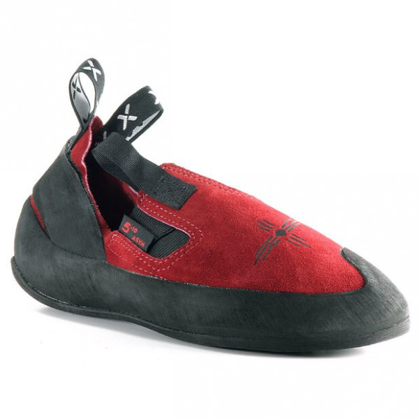 Five Ten - Moccasym - Climbing shoes