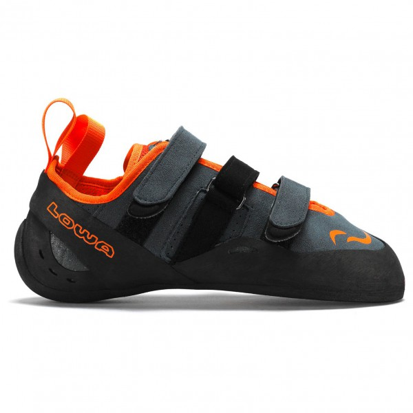 Lowa - Falco VCR - Climbing shoes