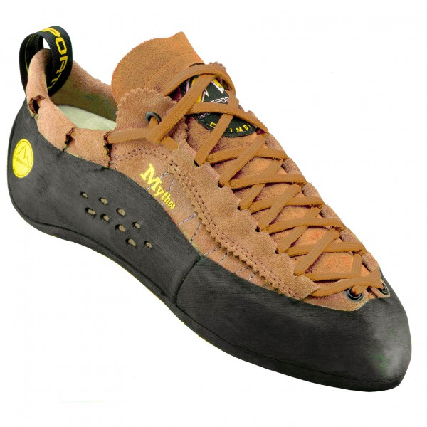 La Sportiva - Mythos - Climbing shoes