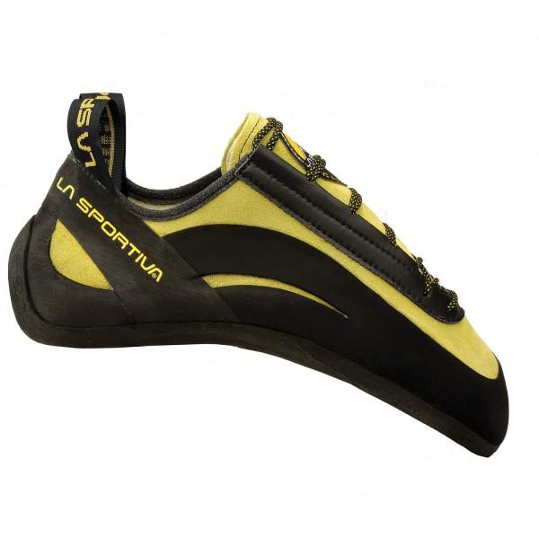 La Sportiva - Miura - Climbing shoes