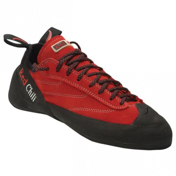 Red Chili - Sausalito - Climbing shoes