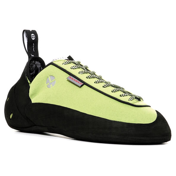 Five Ten - Anasazi Verde - Climbing shoes