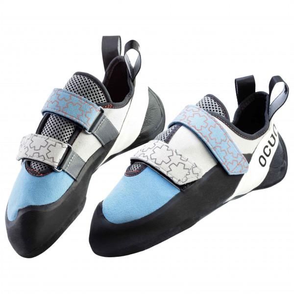 Ocun - Cora - Climbing shoes