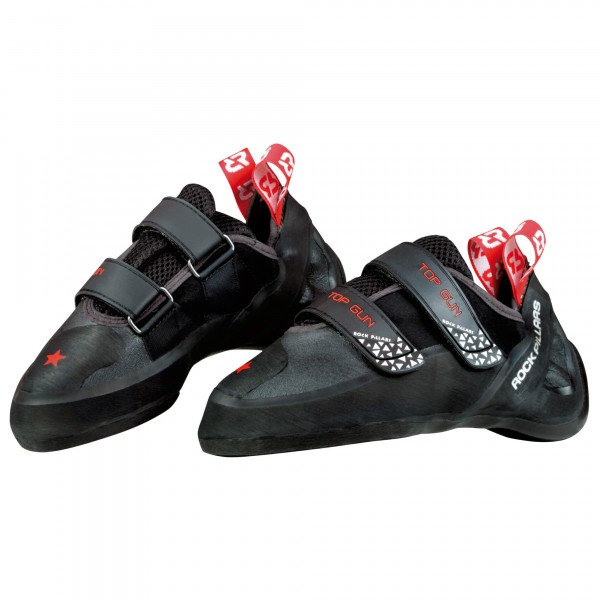 Rock Pillars - Top Gun - Kletterschuhe