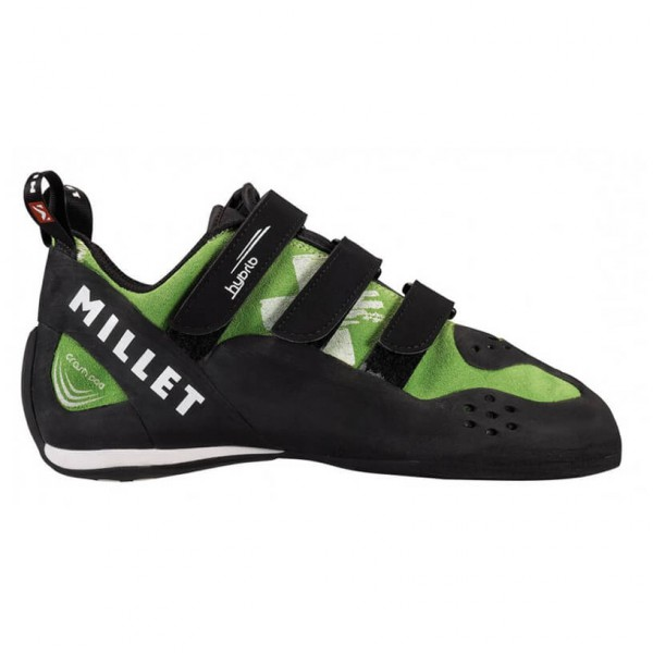 Millet - Hybrid - Climbing shoes