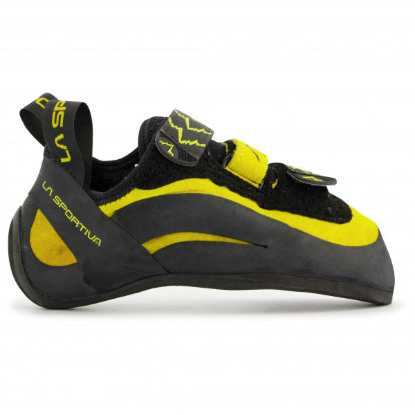 La Sportiva - Miura VS - Climbing shoes
