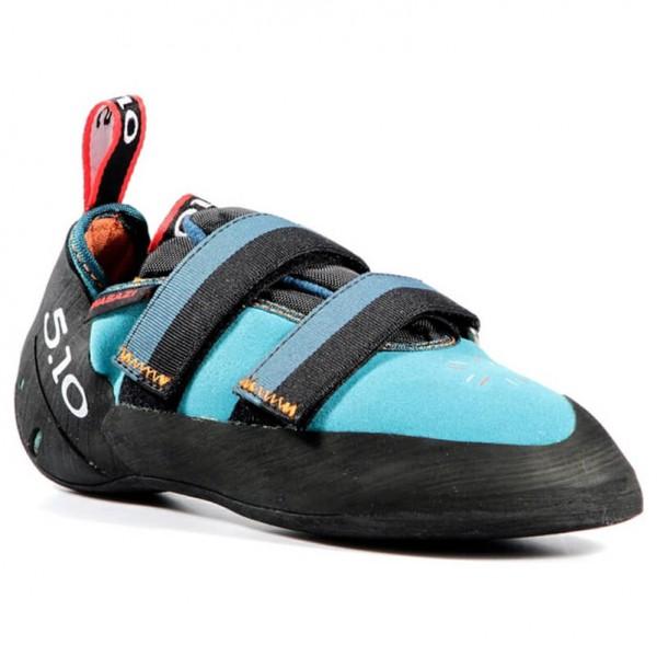 Five Ten - Anasazi LV - Climbing shoes